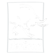 der2run logo